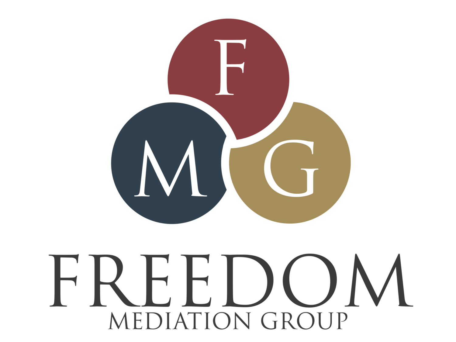 Freedom Mediation Group
