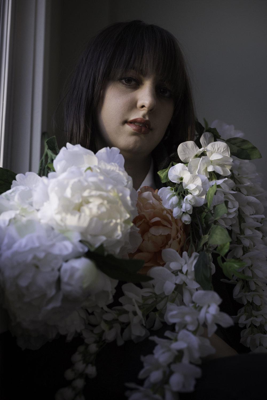 MSN2.jpg