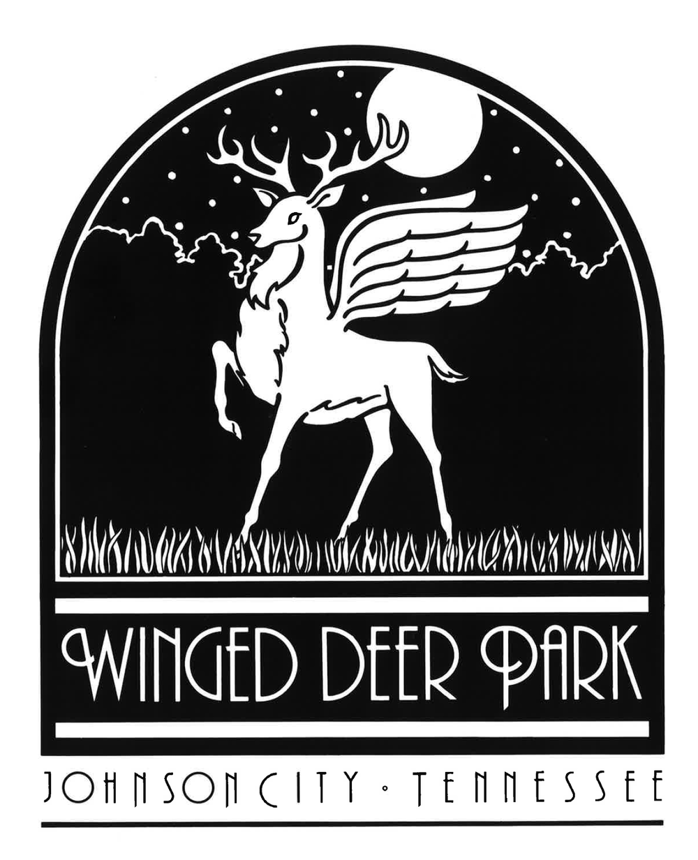 Winged Deer Logo Large.png