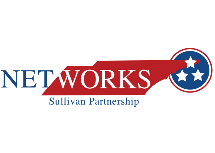 NETWORKS LOGO.PNG