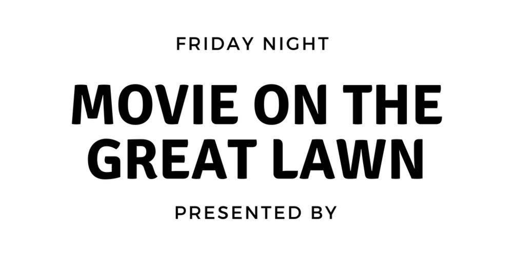 Friday Movies.png