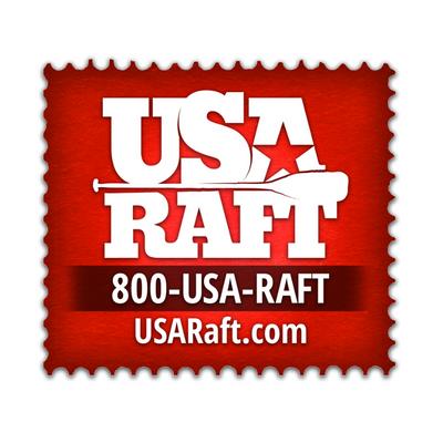 USA Raft box.png