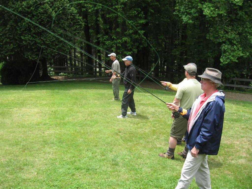 Fly-Fishing-Practice-_www.captchrisfishing.com_.jpg