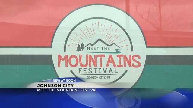 Johnson City to host new festival promoting active lifestyles