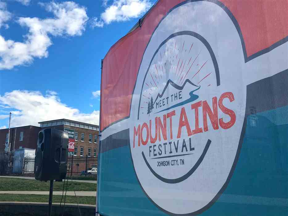 New Meet the Mountains festival encourages outdoor lifestyle