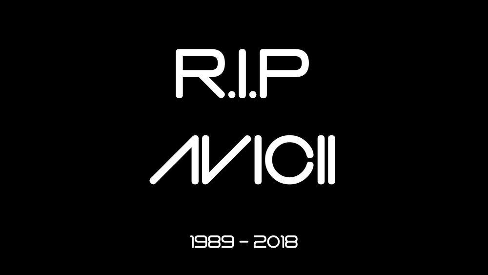 Salvatore-DiGioia-Avicii-RIP.jpg