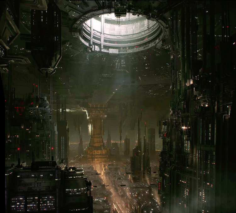 star-wars-1313-concept-art-9.jpg