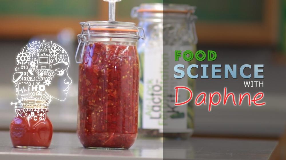 Food science Cover Art YOUTUBE3.jpg