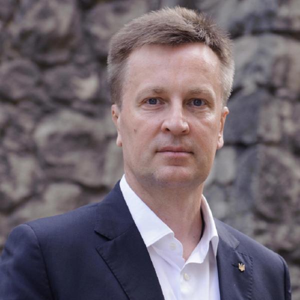 Valentin Nalyvaichenko.png