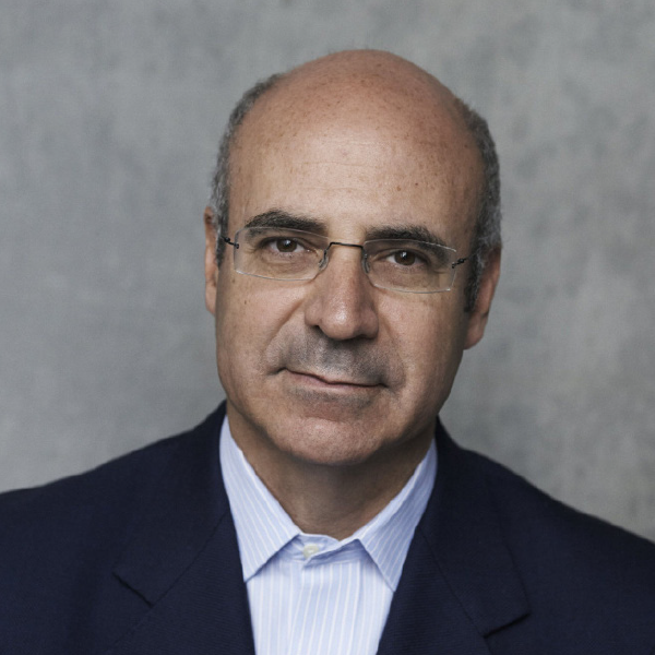 Bill Browder.png