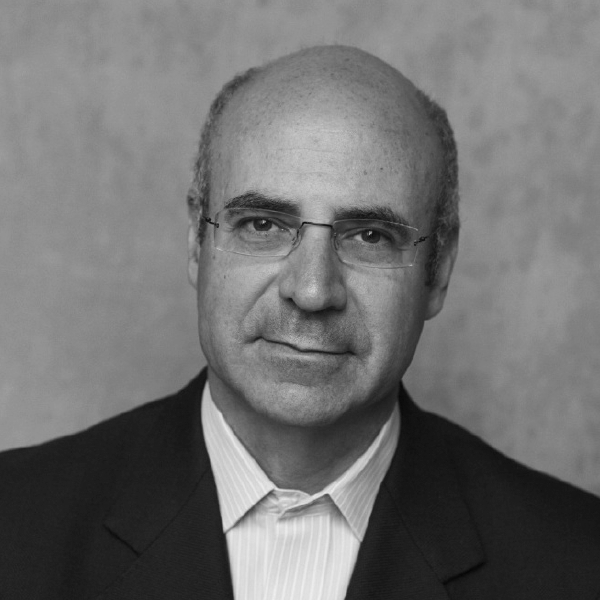 BILL BROWDER   Bill Browder is the co-founder and CEO of Hermitage Capital Management, an investment fund and asset management company special...  ( read more )