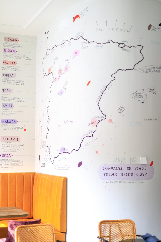 Restaurant Tapisco | Telmo Rodríguez-2.jpg