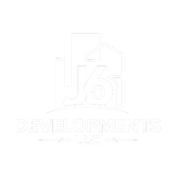 J6 Development Logo White.png