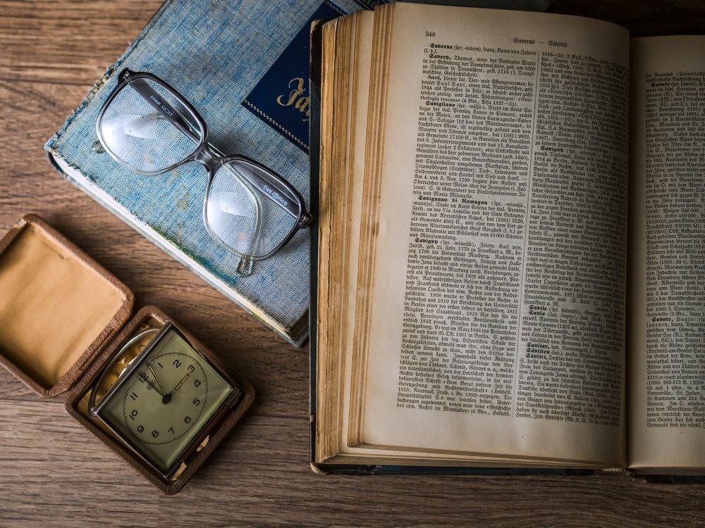 Christology(The study of Jesus) -