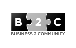 B2Communityjpeg copy.png
