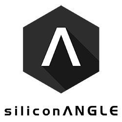 silicon-angle-logo.png