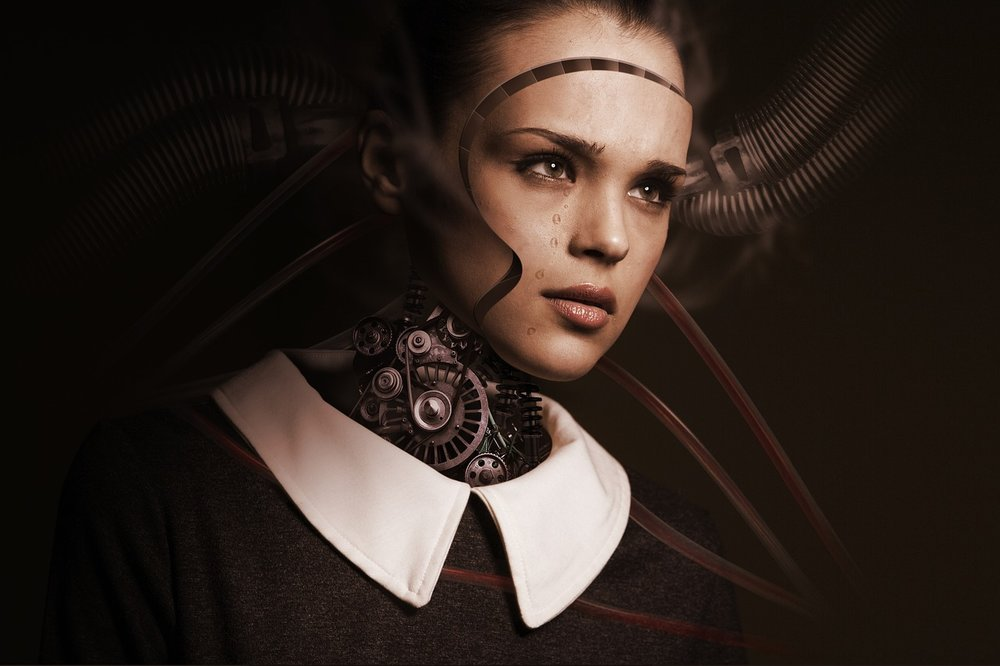 A Brief Introduction to Artificial Intelligence