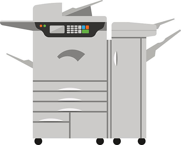 machine-clipart-office-equipment-9.jpg