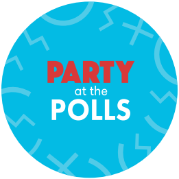 party at the polls.png