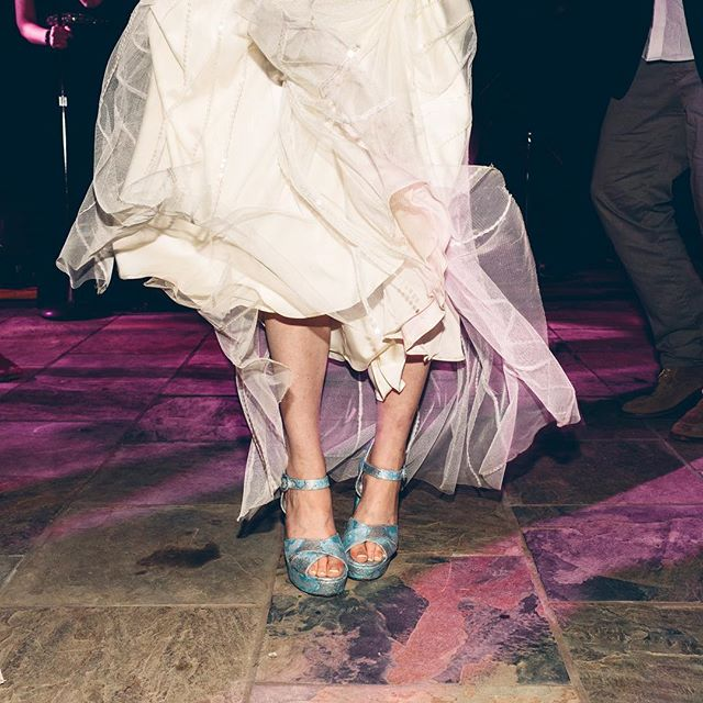 The bride always has the best shoes! We'll be away at weddings for the next couple of weeks. To catch us at our next public show or fundraiser log on to the site to see a full schedule of dates. #notoriousrocks . . . . #weddingband #weddingmusic #bandforwedding #liveband #livemusic #dance #sing #fun #drink #party #celebrate #wedding #weddings #bride #shoes #notorious