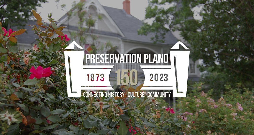 Preservation Plano 150