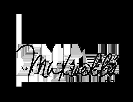 Maxwell's DJ logo.png