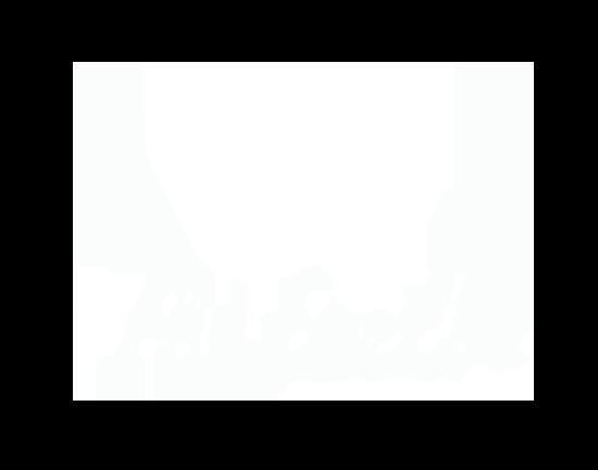 Maxwell's Bar Logo.png