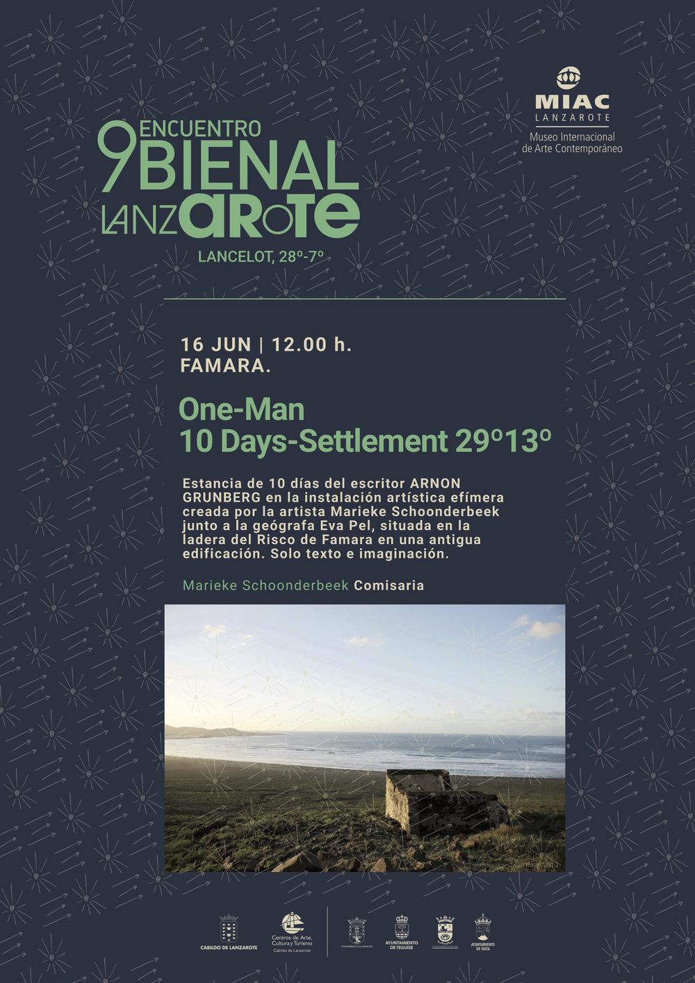 bienal17_Asentamiento-9_13-2.jpg