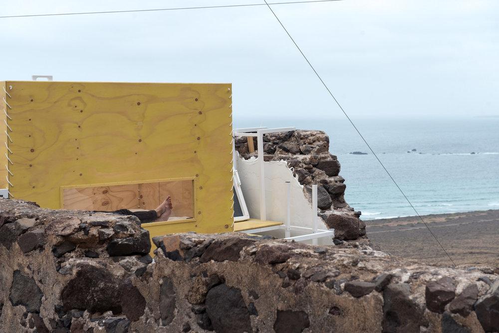 Bienal Lanzarote 25.jpg