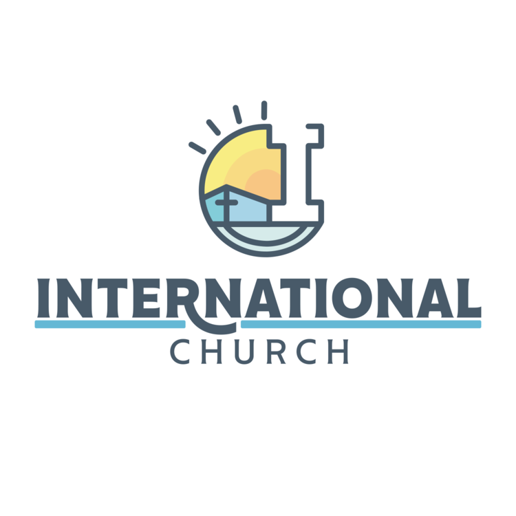 International Church