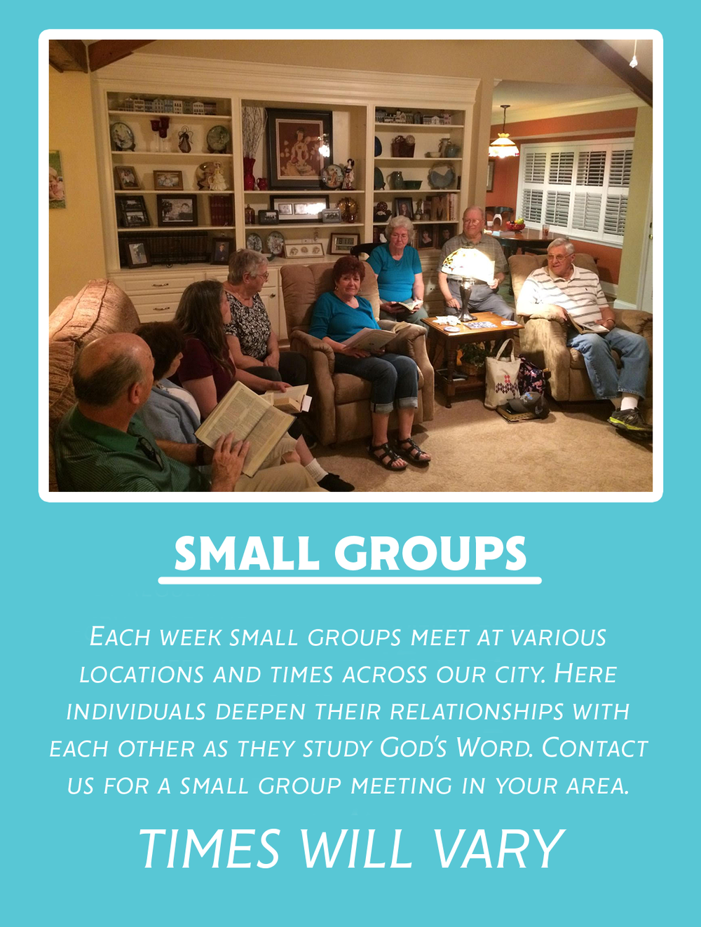 SmallGroup2.png