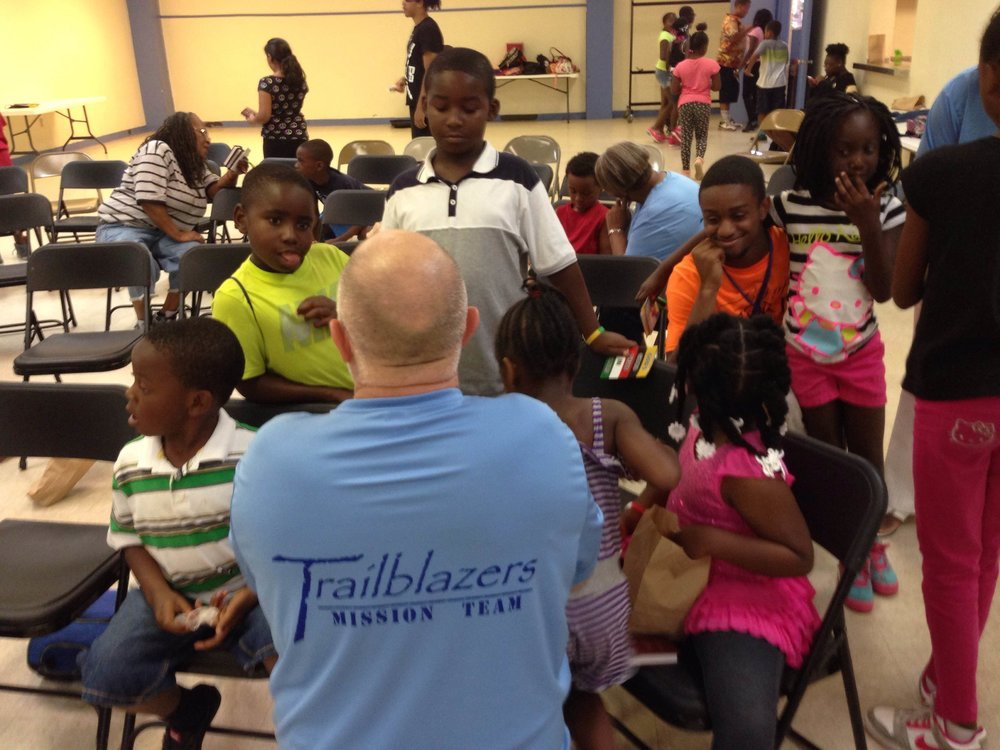 2014 Downtown local missions 018.JPG