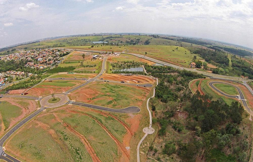 Foto Drone 6.jpg