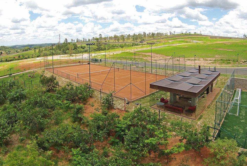 Foto Drone 9.jpg
