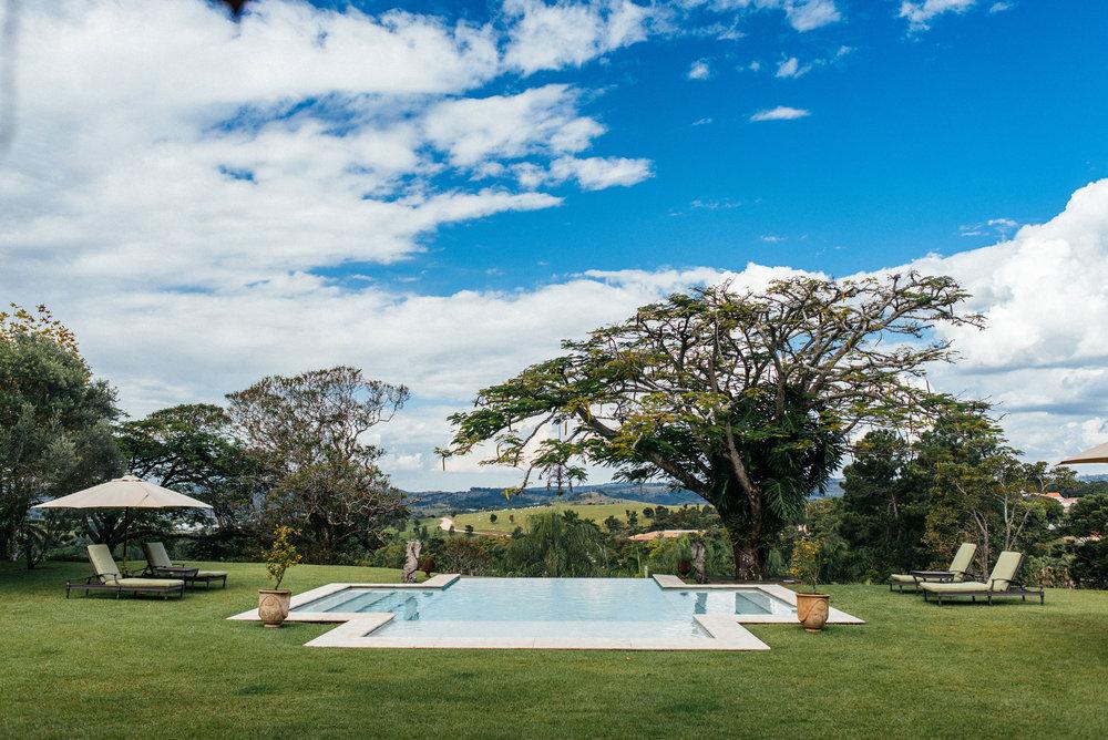 Jardim SL