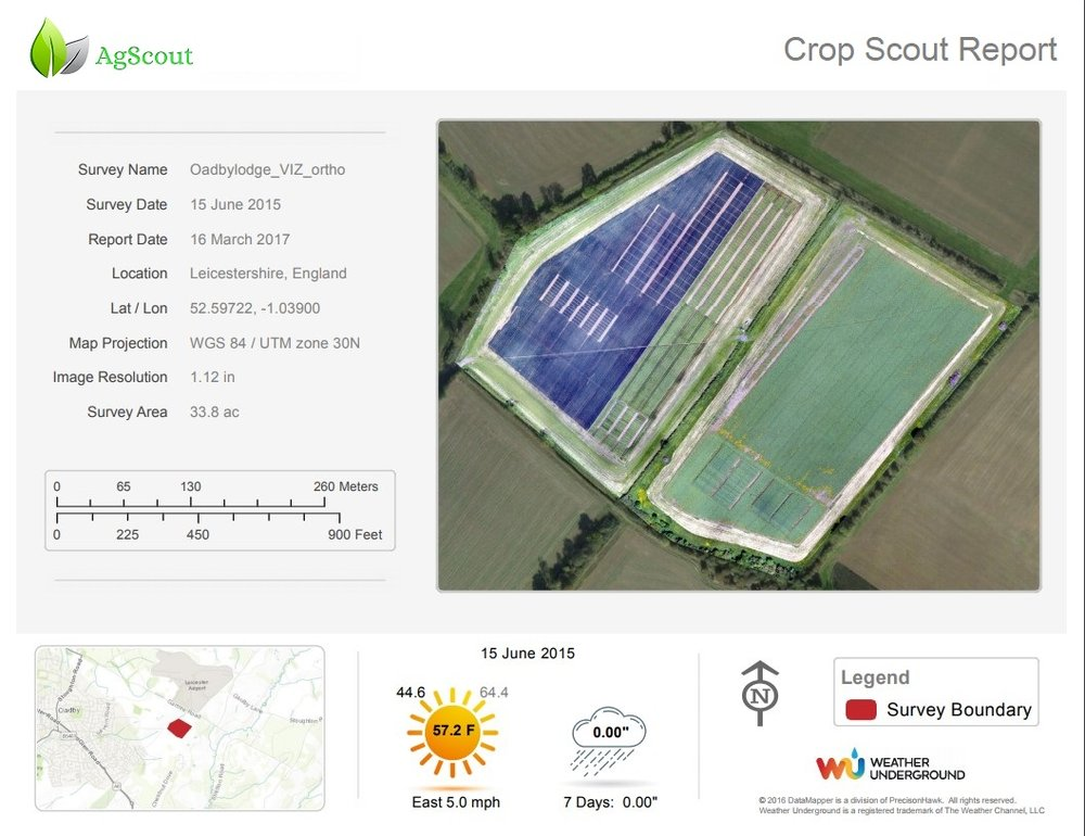 CropScoutReport.jpg