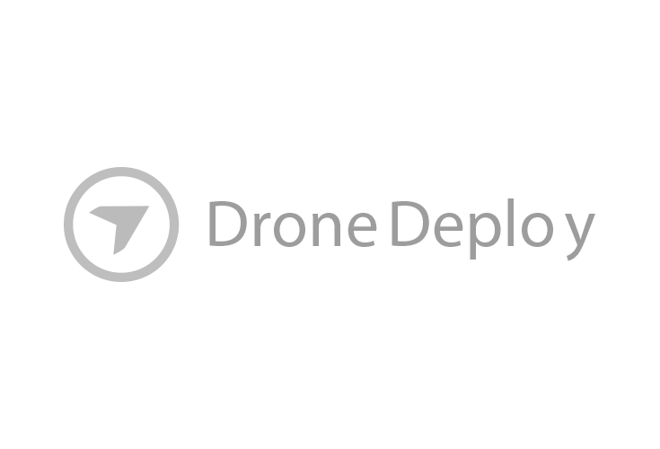 drone-deploy-hover-logo.png