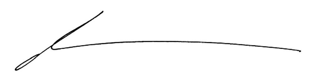 dane_signature.jpg