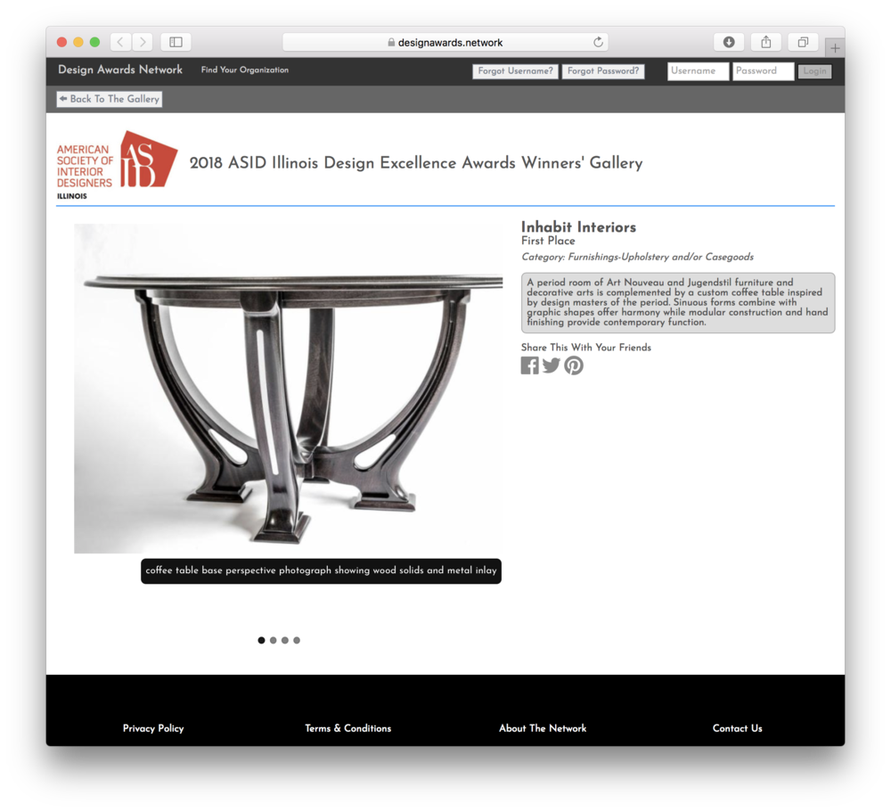 asid_designawards_furniture.png