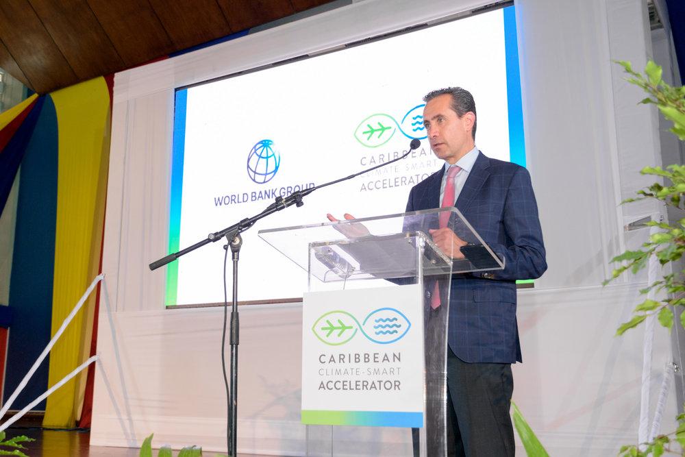 Calderon_Speaking_1.jpg