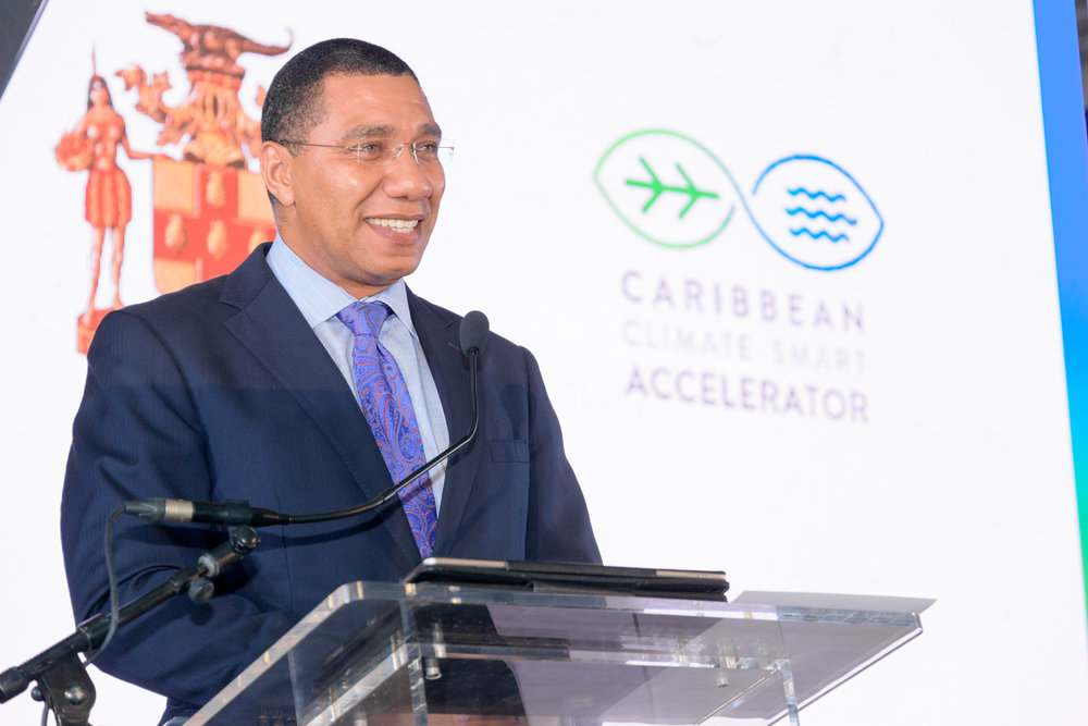 Holness_Speaking_9_Smile.jpg