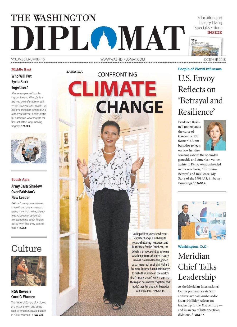 Caribbean-Jamaica-Diplomat-Cover-page-001.jpg