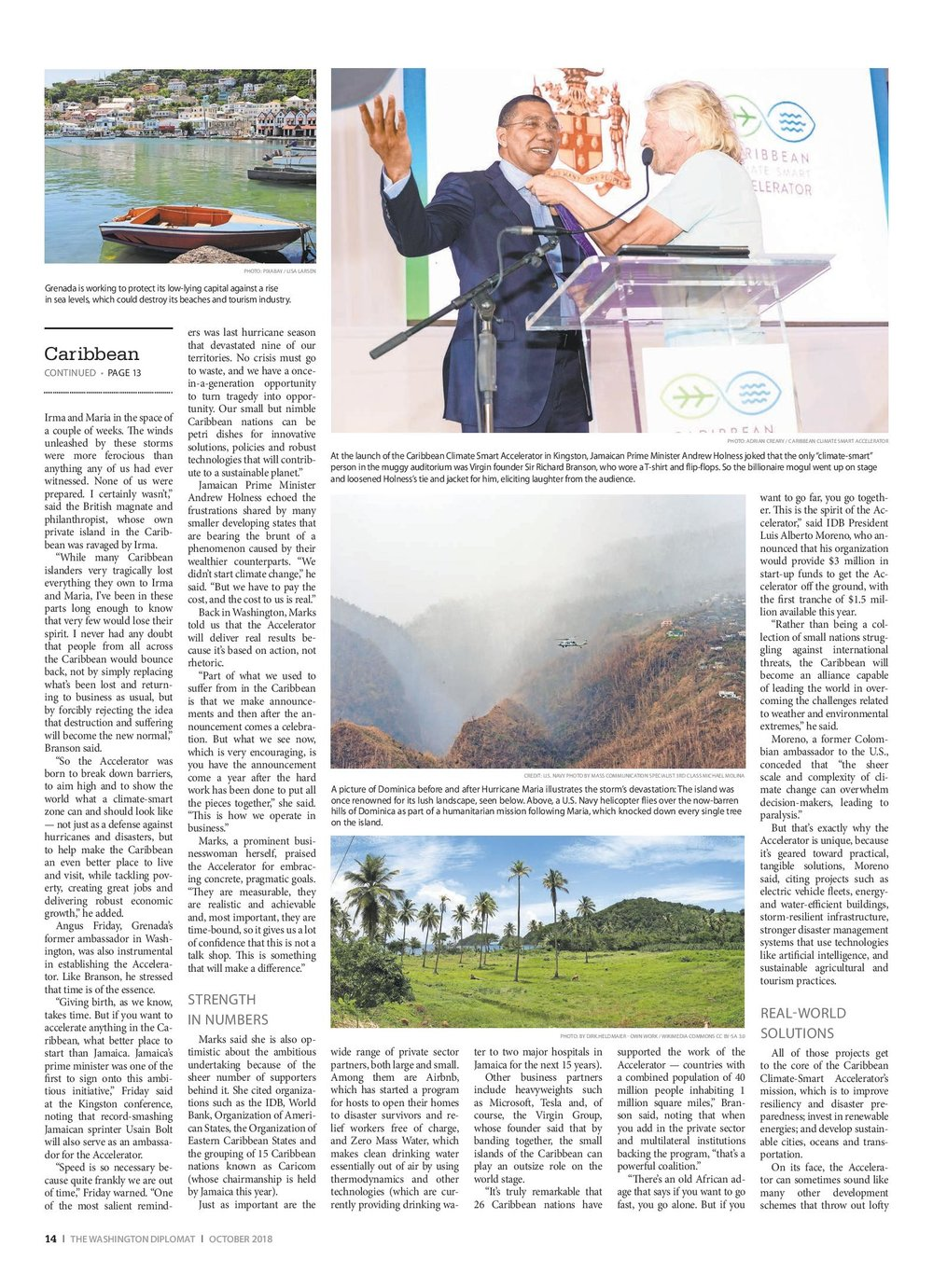 Caribbean-Jamaica-Diplomat-Cover-page-003.jpg