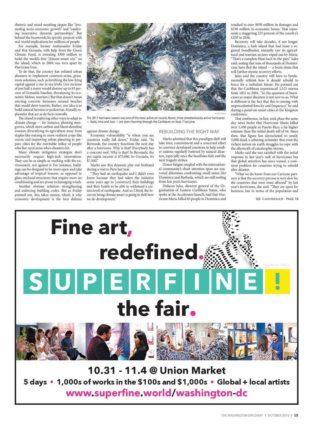 Caribbean-Jamaica-Diplomat-Cover-page-004.jpg