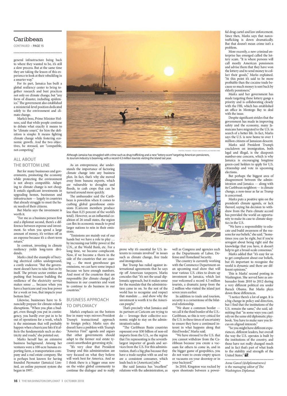 Caribbean-Jamaica-Diplomat-Cover-page-005.jpg