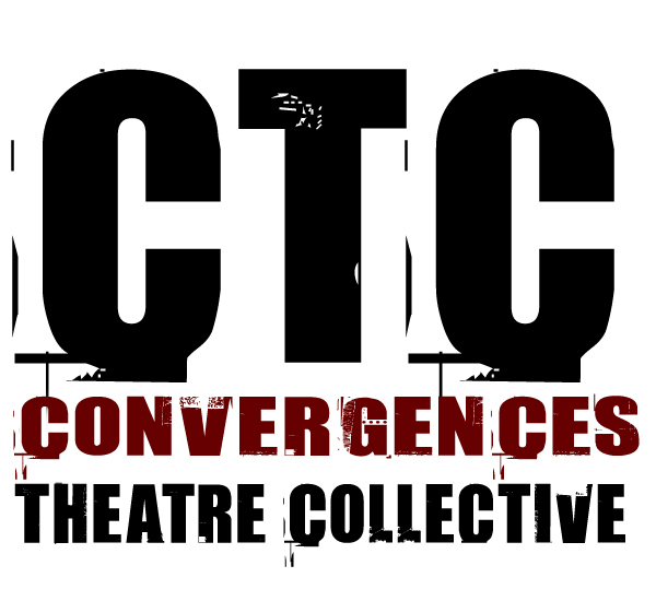 Convergences Theatre Collective