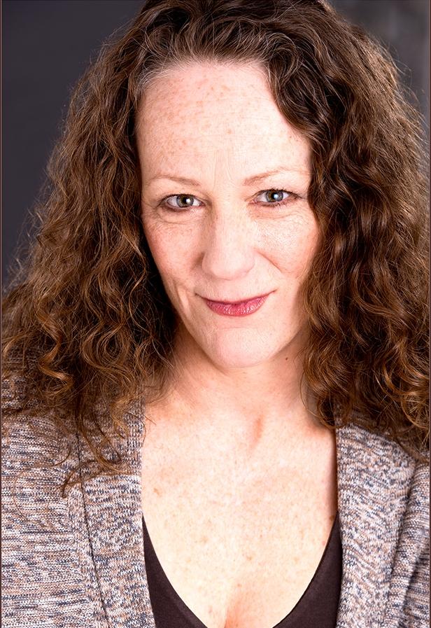 Liz Stanton