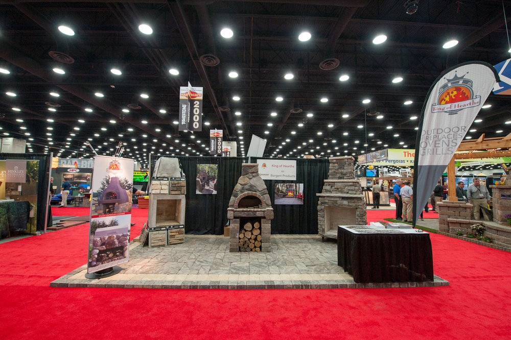 Booth-Photography-10.jpg