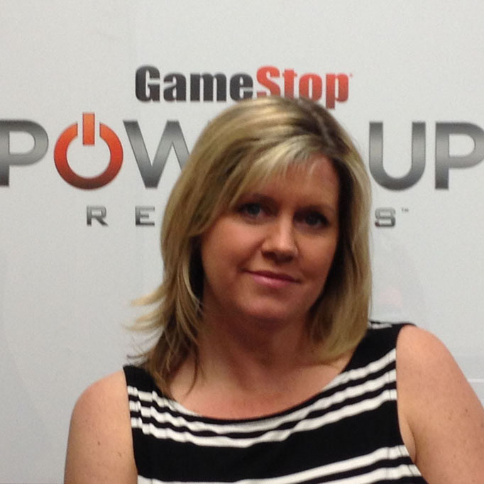 """""""EPNAC was invested in the success of our event and acted as an extension of my team - friendly, fun and professional. Every time I looked they were there ... capturing the moment. We left our event with dymanic photos ... and a new partner.""""  Judy Payne  Director, Meetings & Travel at GameStop"""