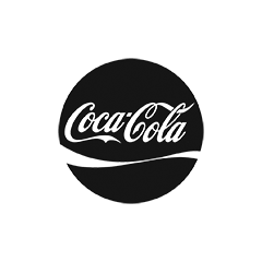Logo-Coca-Cola-Gray.png